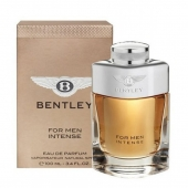 bentley-for-men-intense
