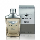 bentley-infinite-intense