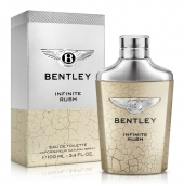 bentley-infinite-rush