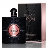 black-opium-yves-saint-laurent1