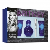 britney-spears-midnight-fantasy-gift-set