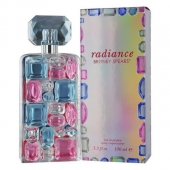 britney-spears-radiance-perfume