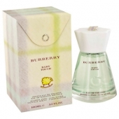 burberry-baby-touch-women-fragrance