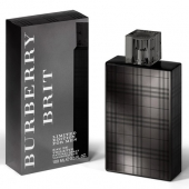 burberry-brit-for-men-limited-edition