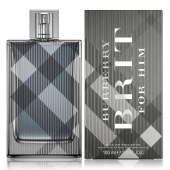burberry-brit-for-men