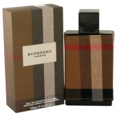 burberry-london-for-men