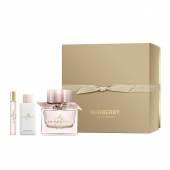 burberry-my-burberry-blush-gift-set
