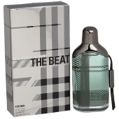 burberry-the-beat-men