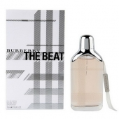 burberry-the-beat-women-edp