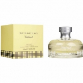 burberry-weekend-women-perfume