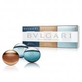 bvlgari-aqva-pocket-spray-collection