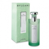 bvlgari-au-the-vert-green-tea-fragrance