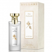 bvlgari-eau-parfumee-au-the-blanc-new-packaging-2015