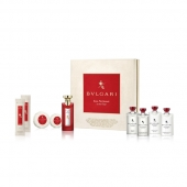 bvlgari-eau-parfumee-eau-the-rouge-guest-set