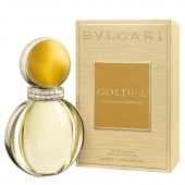 bvlgari-goldea-fragrance