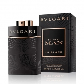 bvlgari-man-in-black-intense