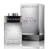 bvlgari-man-the-silver-limited-edition