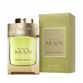 bvlgari-man-wood-neroli-edp
