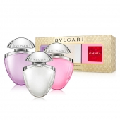 bvlgari-omnia-jewel-charms-collection