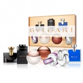 bvlgari-the-iconic-miniature-collection