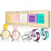 bvlgari-the-women-s-gift-collection4