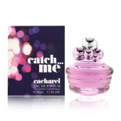 cacharel-catch-me-edp-80-ml