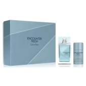 calvin-klein-encounter-fresh-gift-set