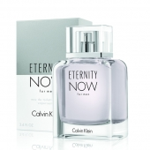 calvin-klein-eternity-now-men
