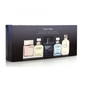 calvin-klein-miniature-collection-set-for-men