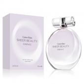 calvin-klein-sheer-beauty-essence-perfume
