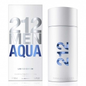 carolina-herrera-212-men-aqua