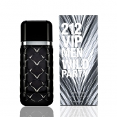 carolina-herrera-212-wild-party-for-men