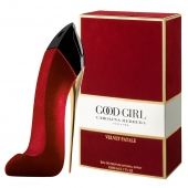carolina-herrera-good-girl-velvet-fatale