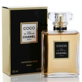chanal-coco-edp-for-women