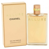 chanel-allure-edp