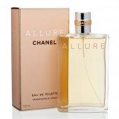 chanel-allure-edt9