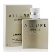 chanel-allure-homme-edition-blanche