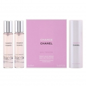 chanel-chance-eau-tendre-twist-and-spray