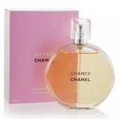 chanel-chance-edt