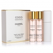 chanel-coco-mademoiselle-edt-twist-spray