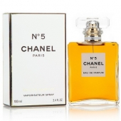 chanel-no-5-edp