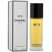 chanel-no-5-edt