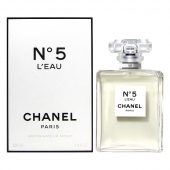 chanel-no-5-l-eau