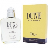 christian-dior-dune-pour-homme