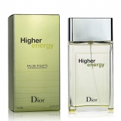 christian-dior-higher-energy9