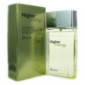 christian-dior-higher-energy