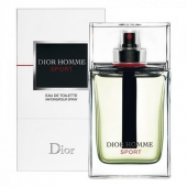 christian-dior-homme-sport