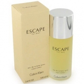 ck-escape-for-me-fragrance