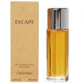 ck-escape-women