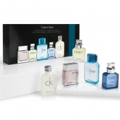 ck-men-miniature-coffret